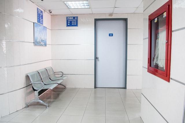 Child Chiropractor Clinic