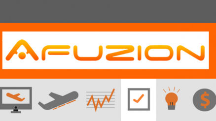 Afuzion's Plans and Checklists Help Organizations Get Higher SEI CMM/CMMI ratings