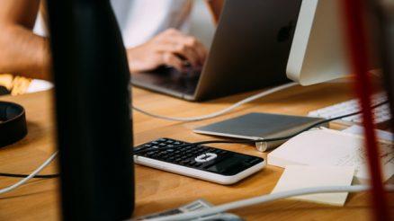 Accounting-Tools