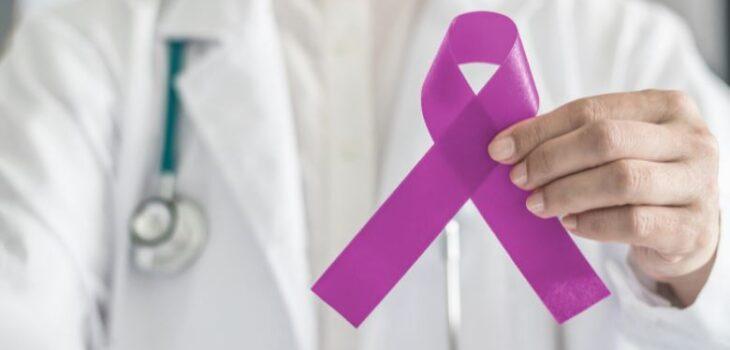 Cancer-Survivors