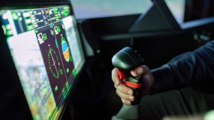 realistic-flight-simulators