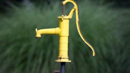 Well-Pump